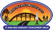st bonii comm development group