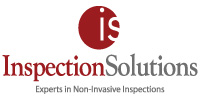 inspection solutions